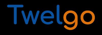 Twelgo